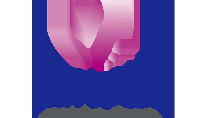 Provincia Marista Mediterránea