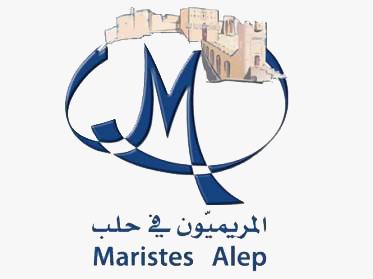Maristas Alepo