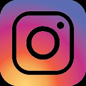 Instagram Solidaridad